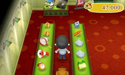 NL T&T Emporium Floor 1.jpg
