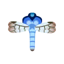White-Tailed Skimmer PC Icon.png