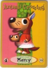 Animal Crossing-e 2-112 (Marcy).jpg