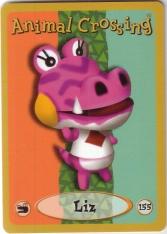 Animal Crossing-e 3-155 (Liz).jpg