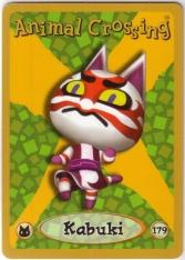 Animal Crossing-e 3-179 (Kabuki).jpg