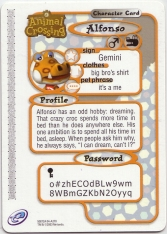 Animal Crossing-e 4-270 (Alfonso - Back).jpg