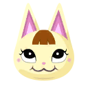 Merry's Pocket Camp icon