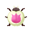 Pink Tulipip PC Icon.png
