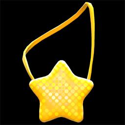 Star Pochette