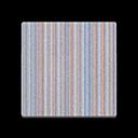 Stripe Flooring