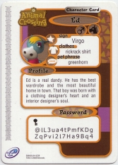 Animal Crossing-e 4-238 (Ed - Back).jpg