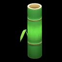 Bamboo Doll