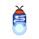 Blue Creek Firefly PC Icon.png