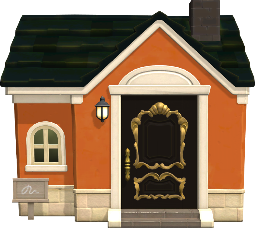 House of Olaf NH Model.png