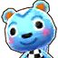 Filbert HHD Villager Icon.png
