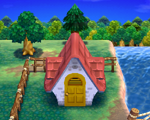 House of Isabelle HHD Exterior.png