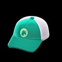Nook Inc. Cap
