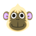 Deli NH Villager Icon.png