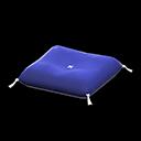 Zen Cushion