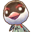 Peck HHD Villager Icon.png
