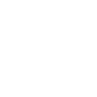 RabbitSpeciesIconSilhouette.png