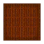 Terrace Rug HHD Icon.png