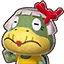 Grams HHD Character Icon.png