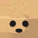 Coco's Pocket Camp icon