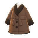 Gown Coat