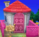 House of Penelope NL Exterior.png