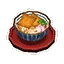 Udon Soup HHD Icon.png