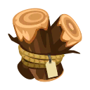 Wood PC Icon.png