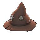 Frugal Hat