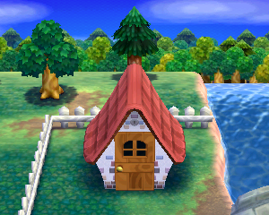 House of Bella HHD Exterior.png