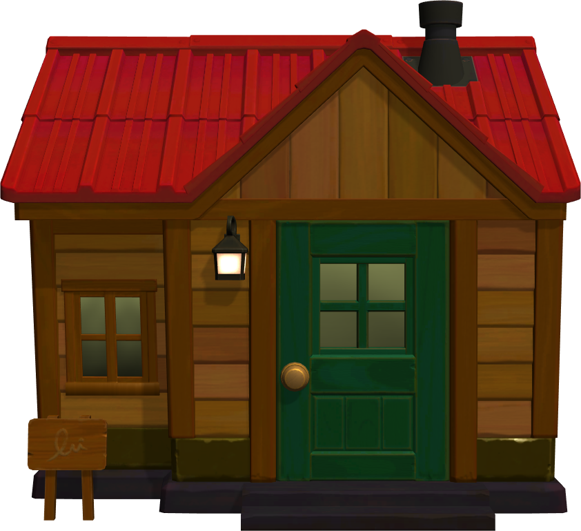 House of Grizzly NH Model.png