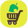 NookPhone Nook Shopping NH Icon.png