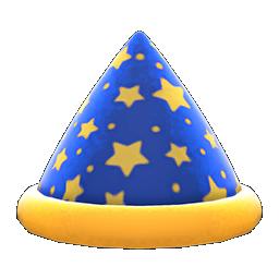 Wizard's Cap