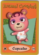 Animal Crossing-e 3-194 (Cupcake).jpg