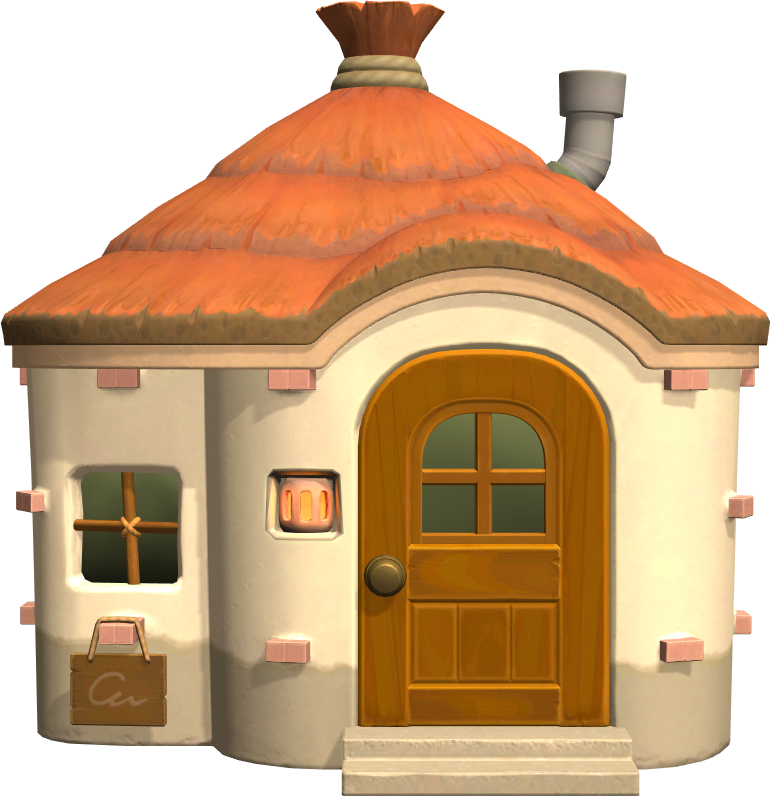 House of Melba NH Model.png