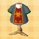 Medli Outfit (NL).png