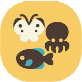 NookPhone Critterpedia NH Icon.png