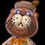Phineas's Happy Home Designer icon