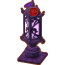 Gothic Rose Lamp PC Icon.png