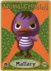 Animal Crossing-e 3-139 (Mallary).jpg