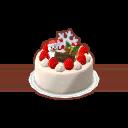 Big Festive Cake PC Icon.png