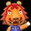Rory's Happy Home Designer icon