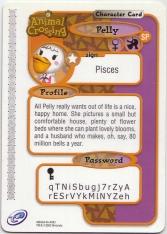 Animal Crossing-e 2-062 (Pelly - Back).jpg