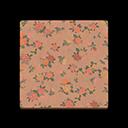 Rose Flooring