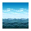 Summit Wall HHD Icon.png