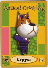 Animal Crossing-e 2-063 (Copper).jpg