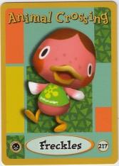Animal Crossing-e 4-217 (Freckles).jpg