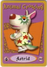 Animal Crossing-e 4-245 (Astrid).jpg