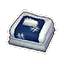 Futon Mattress HHD Icon.png