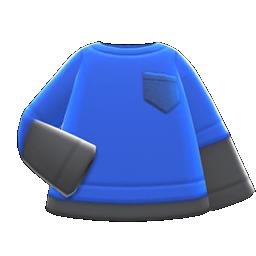667+ Printed Layered Shirt Animal Crossing – SVG Bundles